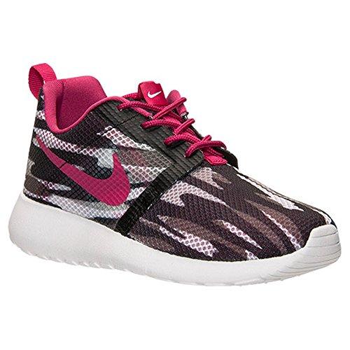 Nike 705486-001
