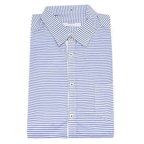 camicia AGLINI SHIRTMAKERS camicie uomo shirt men 28508 [43]