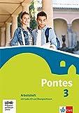 ISBN 9783126223232
