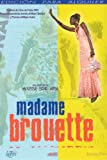 Madame Brouette (2002) (Import)