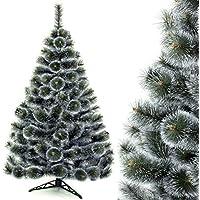 Suchergebnis Auf Amazon De Fur Weihnachtsdeko Kunstliche