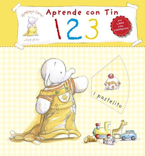 APRENDE CON TIN 123