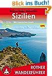 Sizilien: Mit Liparischen Inseln. 58...
