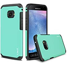 Amazon.fr : samsung galaxy xcover 4