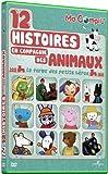 Acquista Ma compil, en compagnie des animaux, vol. 8 [Edizione: Francia]
