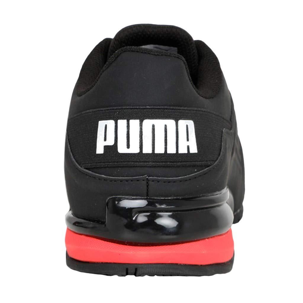 puma viz runner hombre