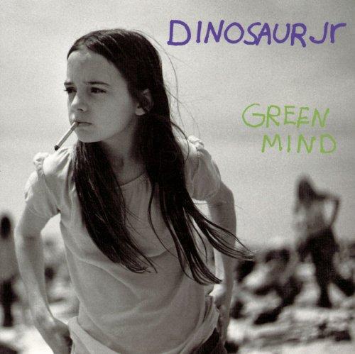 Green Mind [Digital Version] [...