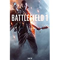 GB Eye LTD, Battlefield 1, Main, Poster 61 x 91,5 cm