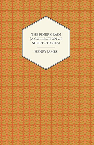 the-finer-grain-a-collection-of-short-stories