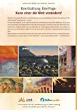 Weltenwandler Rudolf Steiner. Dokumentarische Erz?hlung. Band I: Das Goetheanum.: 1. Der Bau des Goetheanums.