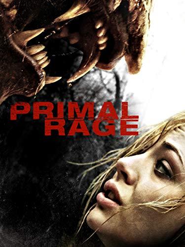 Primal Rage -