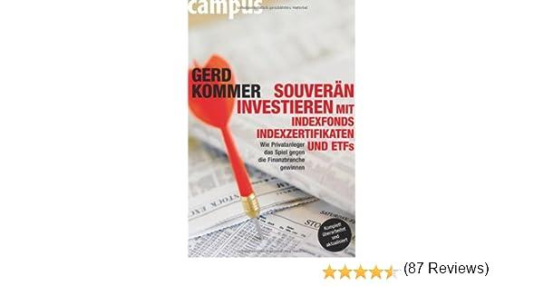 Fein Getränke Kommer Bilder - Innenarchitektur-Kollektion - goupaibl.com