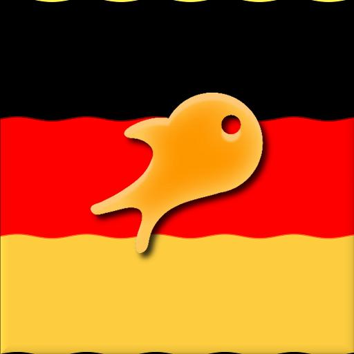 deutsche-nachrichten-deutsch-version