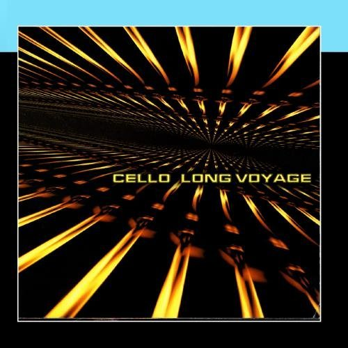 Long Voyage by Cello