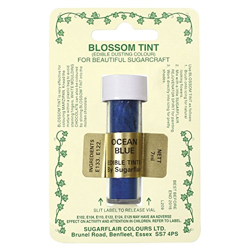 sugarflair-ocean-blue-edible-blossom-tints-food-colour-colouring-dust-powder