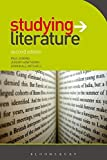 Studying Literature, Second Edition The Essential Companion (Studying.Series)