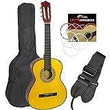 Guitare classique pour enfants Kids Lot 1/4