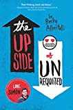 The Upside of Unrequited - Best Reviews Guide