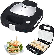 suchergebnis auf f r sandwichmaker herausnehmbare platten. Black Bedroom Furniture Sets. Home Design Ideas