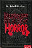 Business Book of Horror (Management) -