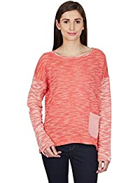 Roxy Women's Sweatshirt
