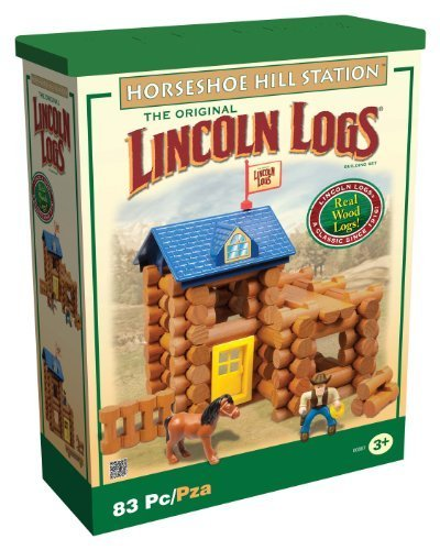 lincoln-logs-00867-lincoln-logs-horseshoe-hill-station-by-lincoln-logs