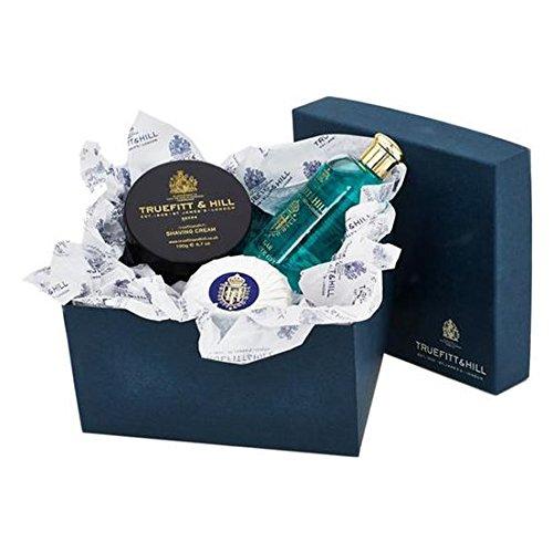 truefitt-hill-grafton-bathroom-gift-set-shaving-cream-round-soap-shower-gel