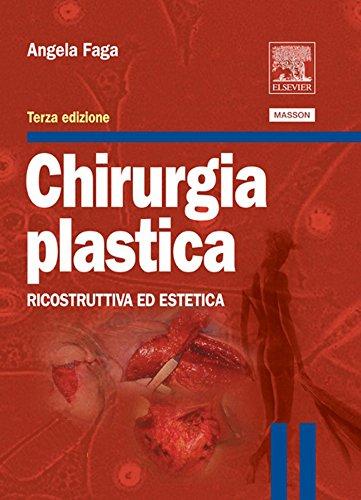 chirurgia-plastica-ricostruttiva-ed-estetica