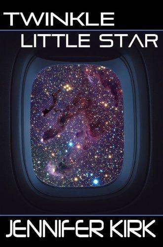 Epublibre Descargar Libros Gratis Twinkle Little Star PDF A Mobi