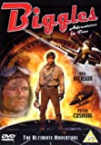 Biggles: Adventures in Time [DVD] [1986]