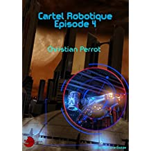 4 - Cartel Robotique