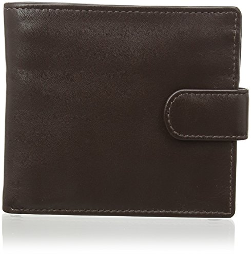 lichfield-leather-gents-wallet-style-2032-brown