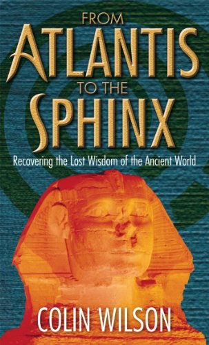 serpent in the sky the higher wisdom of ancient egypt