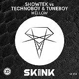 Mellow (Extended Mix)