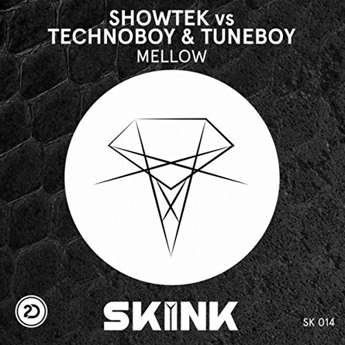 Mellow (Extended Mix)