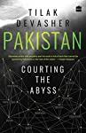 Recent writings on Pakistan have tended to focus on the role of the Pakistan Army, the nuclear programme, terrorism, Pak-Afghan and Pak-US relations and, of course, Indo-Pak relations. Pakistan: Courting the Abyss goes beyond sensationalist headlines...