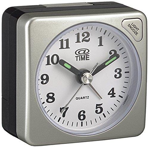 r Analog Kunststoff A-212/6 (Timex-uhr Auf Verkauf)