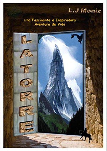 La Torre por L.J Moniz