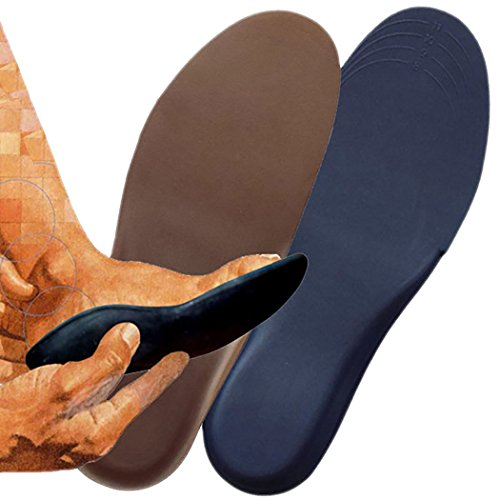 footmatters-extra-light-self-molding-custom-comfort-orthotic-insoles