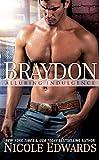 Braydon (Alluring Indulgence Book 6)