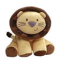 Baby GUND 4059945 Lion Plush Toy
