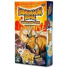 Carte dinosaure king - Carte dinosaure king ...