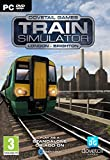 Cheapest London to Brighton  Stand Alone and Addon for Train Simulator 20152016 on PC