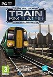Train Simulator 2016 London to Brighton ...