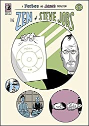 The Zen of Steve Jobs