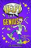 Help! I'm a Genius