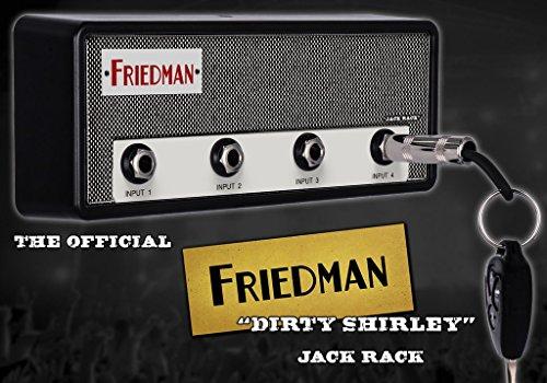 pluginz-jack-rack-friedman-dirty-shirley-keyholder-geschenkartikel