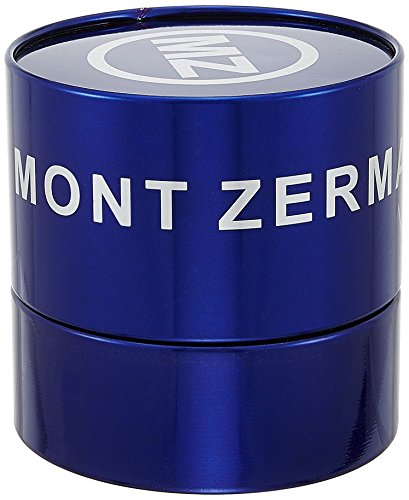 Mont-Zermatt-Analog-White-Dial-Mens-Watch-MZ10861-SM-WHITE