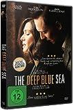 The Deep Blue Sea kostenlos online stream