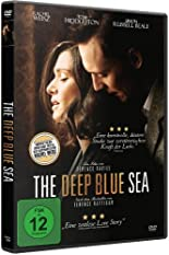 The Deep Blue Sea hier kaufen